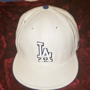 Dodgers official merchandise
